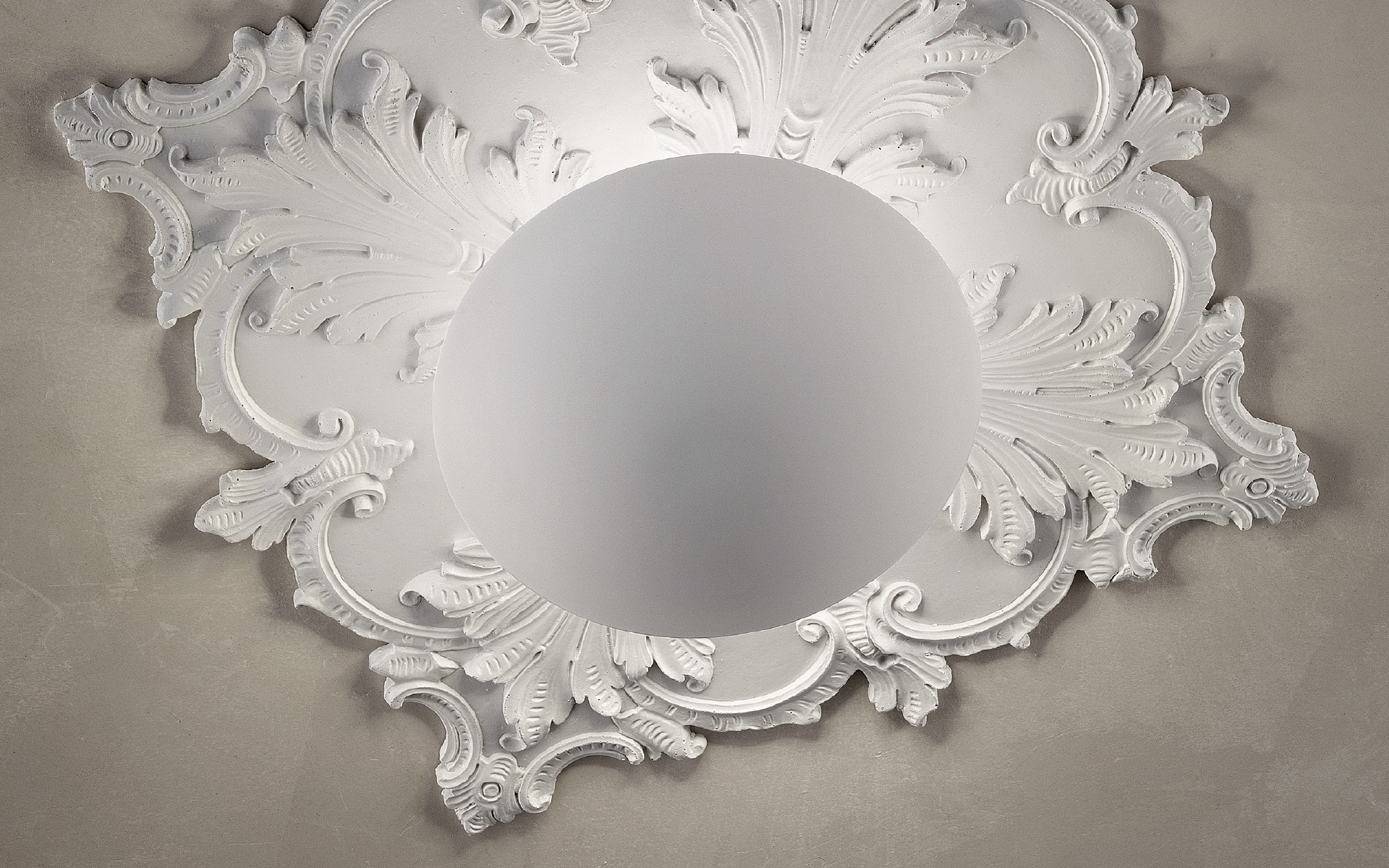 Tiepolo Ceiling Lamp